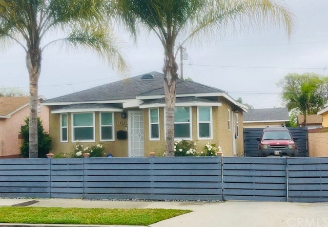 18020 Seine Avenue, Artesia, CA 90701