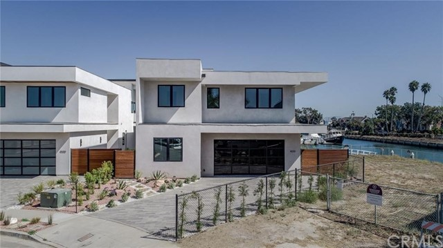 4010  Nice Court, Oxnard, California