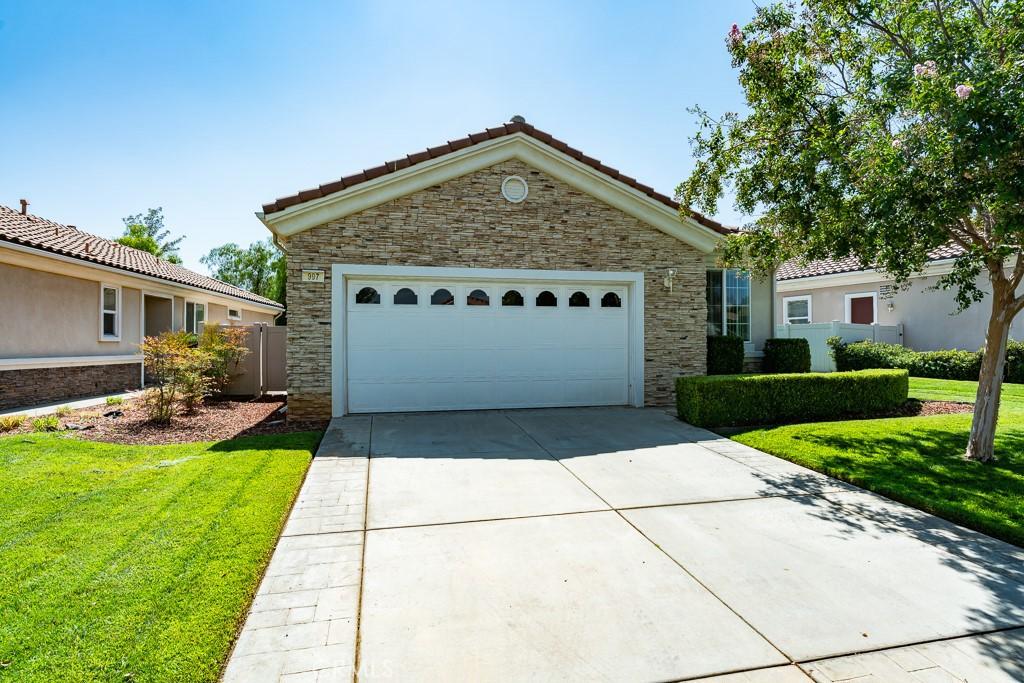 997     Blackhawk Drive, Beaumont CA 92223