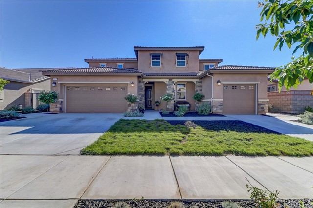 6921 Bank Side Drive, Jurupa Valley, CA 91752
