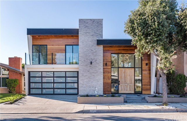 19501 Sierra Raton Road, Irvine, CA 92603