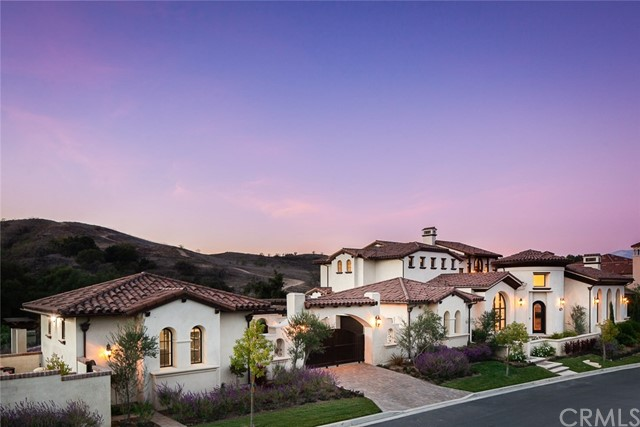16358 Domani Terrace, Chino Hills, CA 91709
