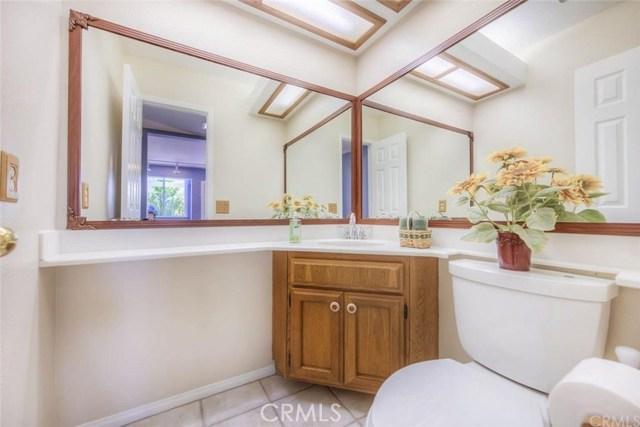 29 Chenile, Irvine, CA 92614 Photo 28