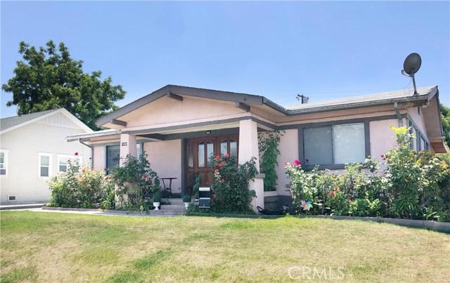 144 Primrose Avenue, Placentia, CA 92870