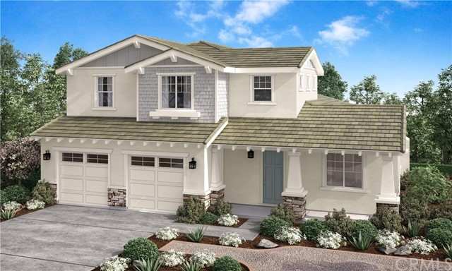 1513 Adeline Avenue, Redlands, CA 92374