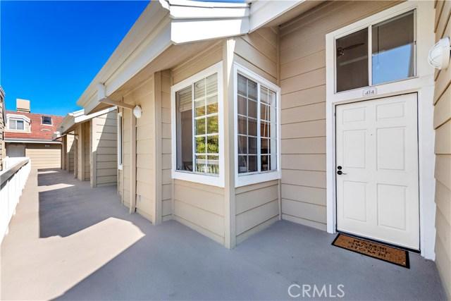 20331 Bluffside Circle A414, Huntington Beach, CA 92646