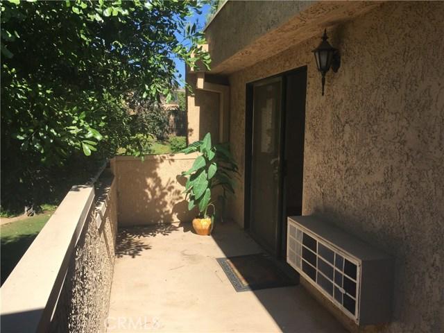Image 18 of 4788 Lakeview Ave #59, Yorba Linda, CA 92886