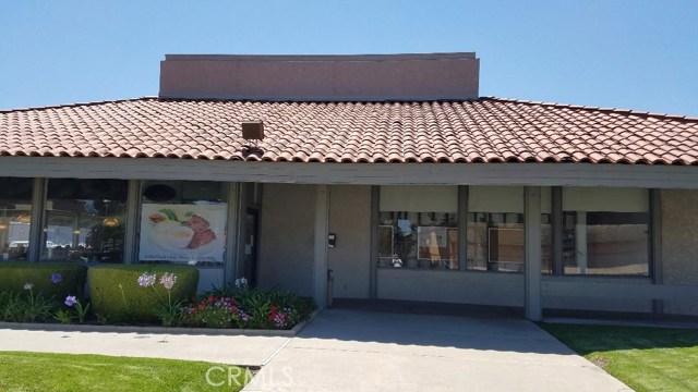 16931 Magnolia Street, Huntington Beach, CA 92647