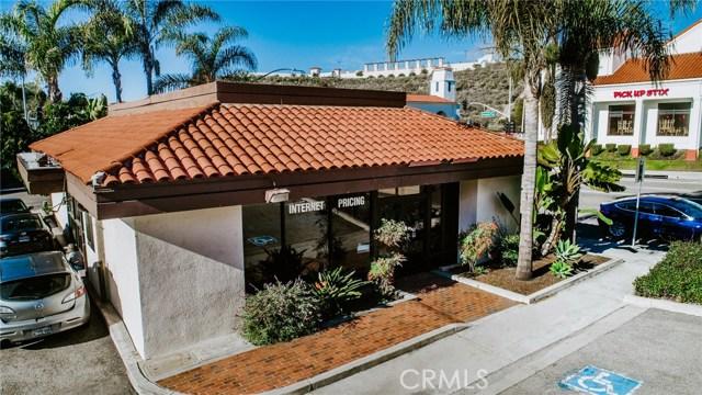 324 Calle De Los Molinos, San Clemente, CA 92672