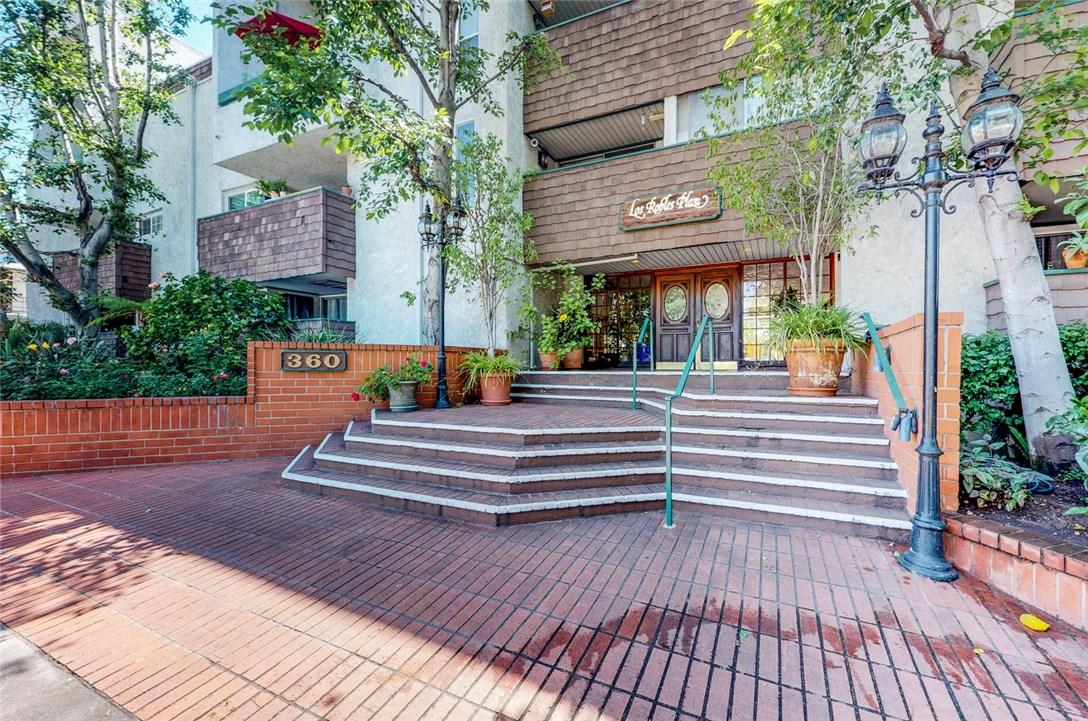 360 S Euclid Av, Pasadena, CA 91101 Photo 23