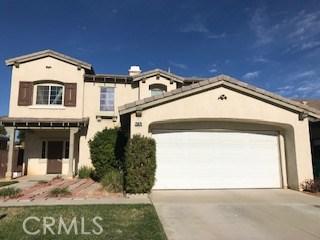 25870 Shoreline Street, Moreno Valley, CA 92551