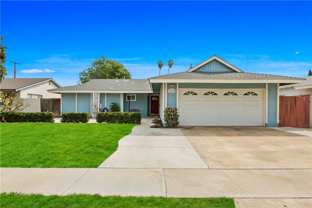 14082 Woodlawn Avenue, Tustin, CA 92780