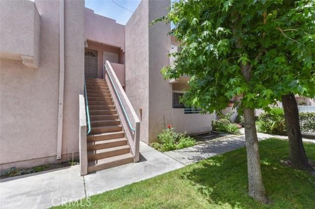 12591 Westminster Avenue 206, Garden Grove, CA 92843