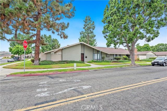 320 Fireside Street, Oceanside, CA 92058