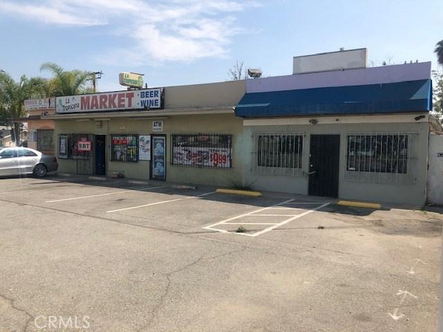 103 Santa Mariana Avenue, La Puente, CA 91746