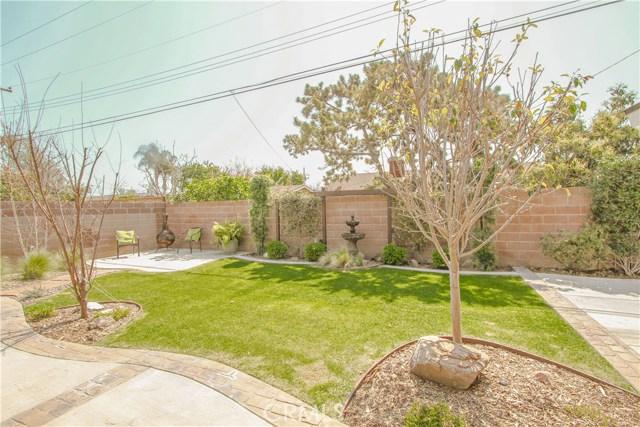 6632 Lenore Avenue, Garden Grove, CA 92845