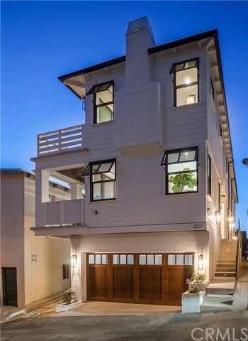 217 21St. Place, Manhattan Beach, CA 90266