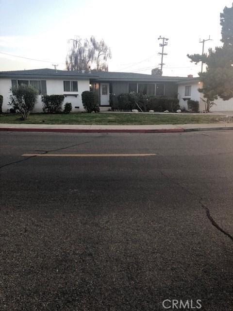 1038 E Hermosa Street, Santa Maria, CA 93454