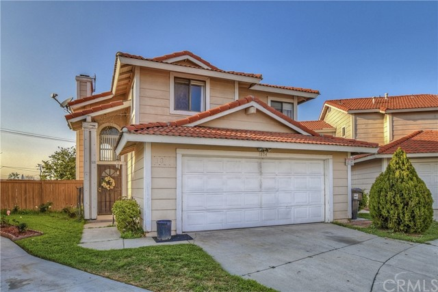 1804 Apple Tree Way, San Bernardino, CA 92408