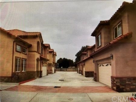 10930 Basye Street B, El Monte, CA 91731