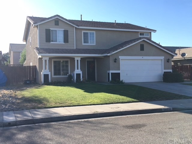 37915 Durango Place, Palmdale, CA 93550