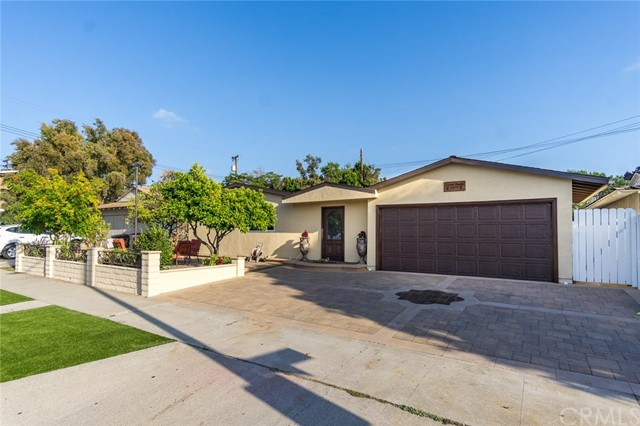 2014 ORCHARD Avenue, Orange, CA 92868