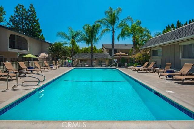 2438 E. Mountain St, Pasadena, CA 91104 Photo 17