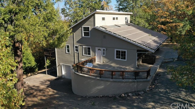 10180 Seigler Springs North Road, Kelseyville, CA 95451