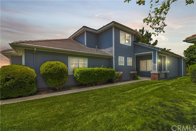 1740 Morning Dove Lane, Redlands, CA 92373