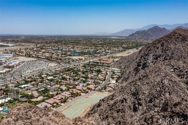 Image 37 of 46500 Cameo Palms Dr, La Quinta, CA 92253