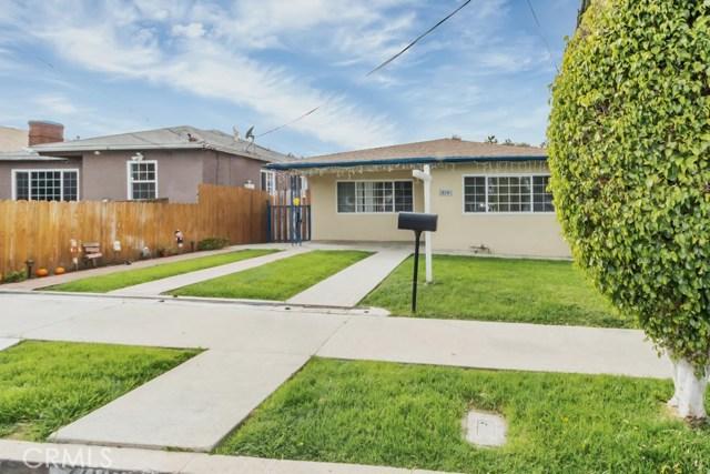 719 Milo, Highland Park, CA 90042