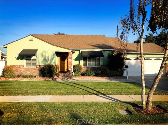 2420 Granada Avenue, Long Beach, CA 90815
