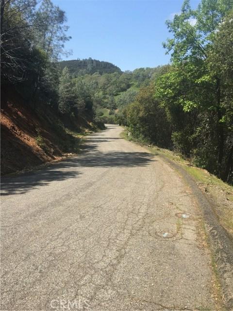 12553 Cerrito Drive, Clearlake Oaks, CA 95423