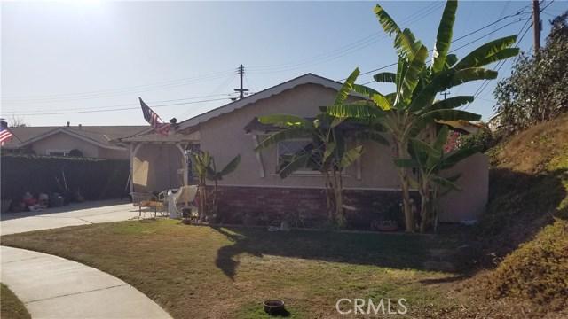 21203 Marigold Avenue, Torrance, CA 90502