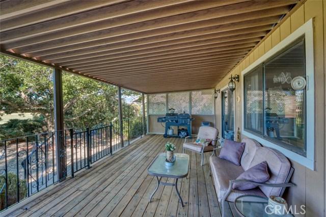 18621 Hidden Valley Rd, Hidden Valley Lake, CA 95467 Photo 26