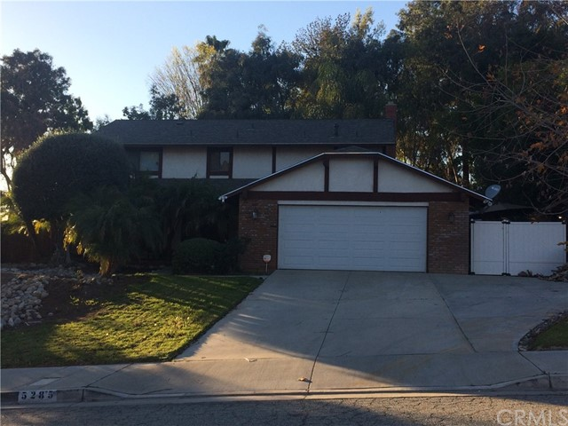 5285 Wainwright Court, Riverside, CA 92507