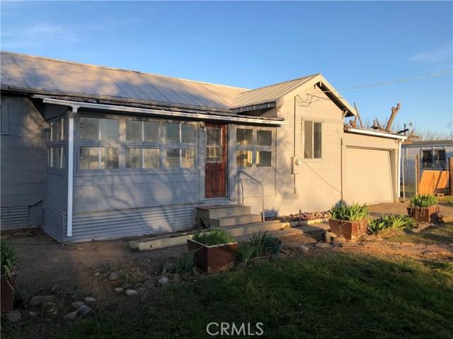 9702 1st Street, Proberta, CA 96035