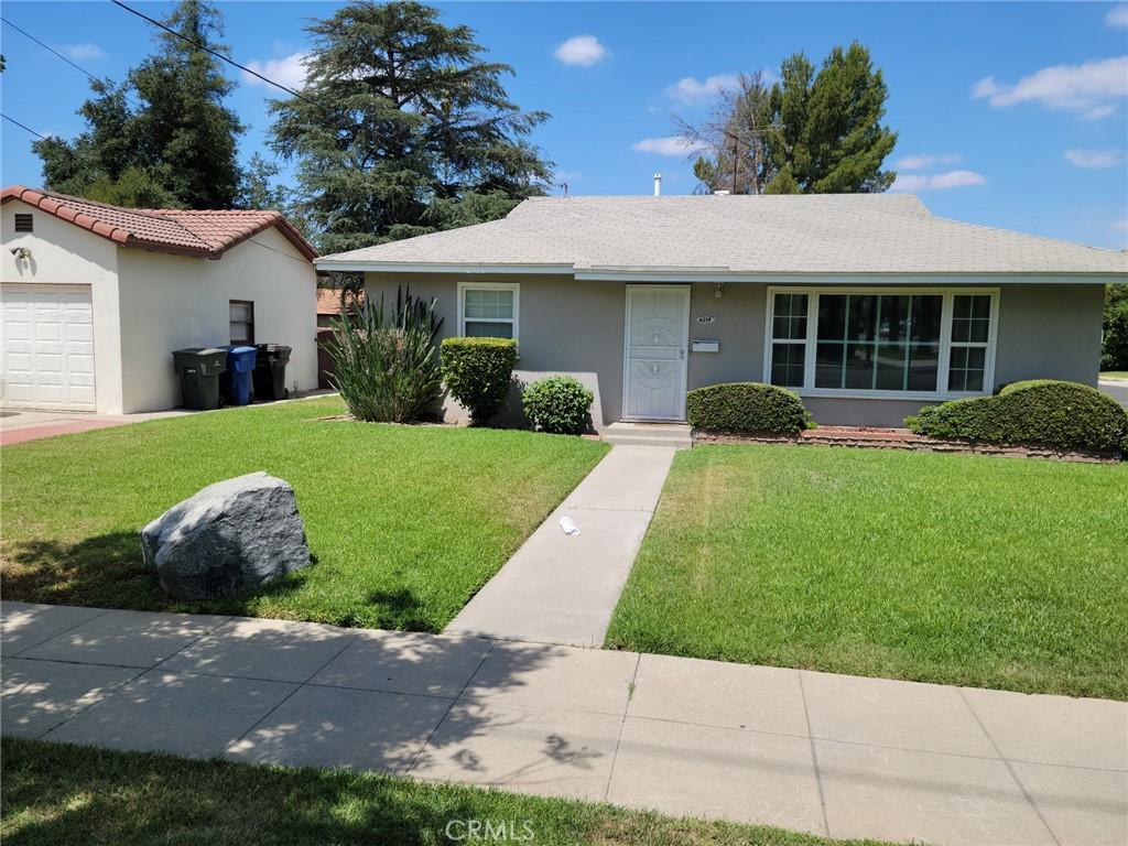 6359     Palm Avenue, Riverside CA 92506