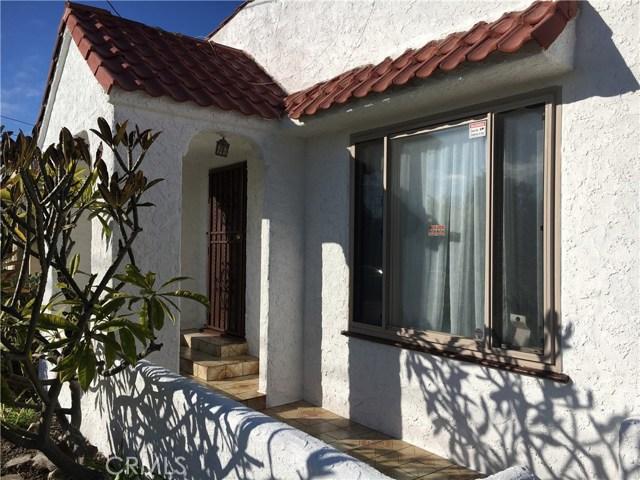 513 W Buckthorn Street, Inglewood, CA 90301