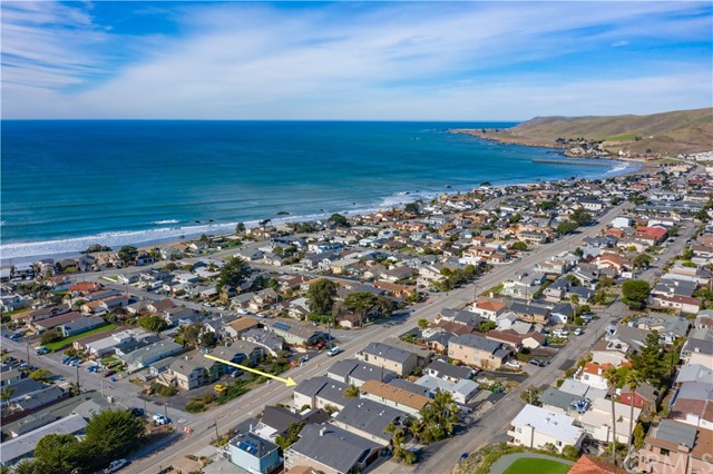 991 S Ocean Av, Cayucos, CA 93430 Photo 3