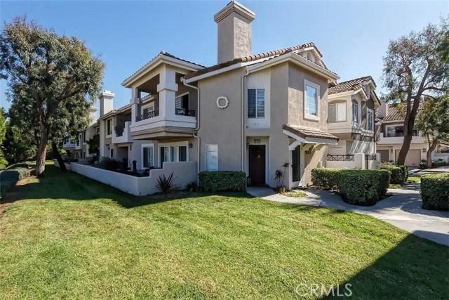 8057 E Desert Pine Drive, Anaheim Hills, CA 92808