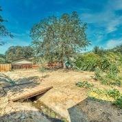 19083 Deer Hill Rd, Hidden Valley Lake, CA 95467 Photo 12