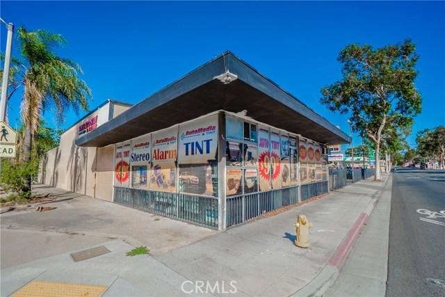 409 W 6th Street, Corona, CA 92882