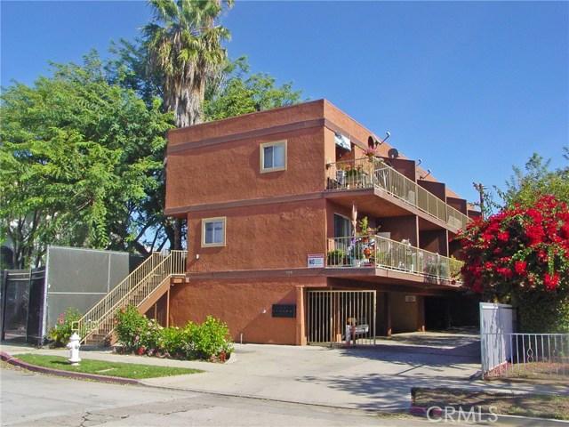 309 S Garnsey Street, Santa Ana, CA 92701