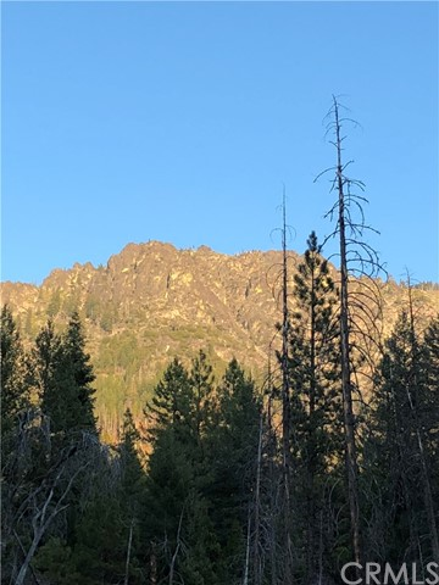 5746 Diamond Mountain Road, Greenville, CA 95947