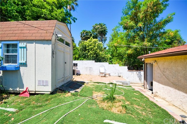 16. 15416 Newton Street Street Hacienda Heights, CA 91745