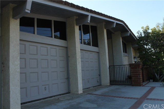 19 Martingale Drive, Rancho Palos Verdes, California 90275, 5 Bedrooms Bedrooms, ,4 BathroomsBathrooms,For Sale,Martingale,PV20218566