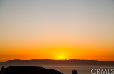 5 Cambria Drive | Spyglass Hill (SPYH) | Corona del Mar CA