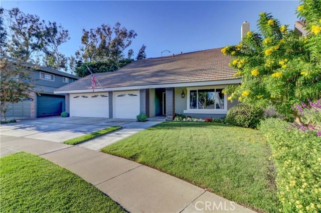2090 Flamingo Drive, Costa Mesa, CA 92626