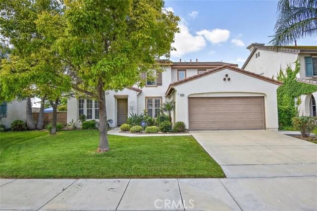 14141 Spruce Grove Court, Eastvale, CA 92880